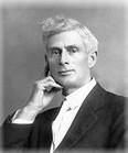 PROFESSOR HARIOVALDO ALMEIDA PRADO