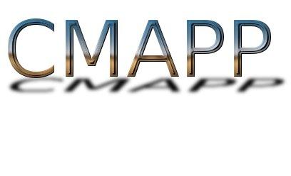 CMAPP