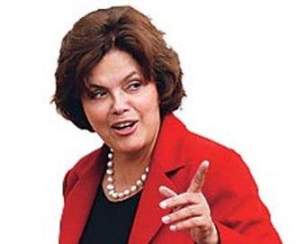 Dilmita